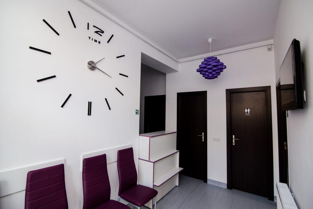 Dentasis - Cabinet stomatologic Cluj Manastur